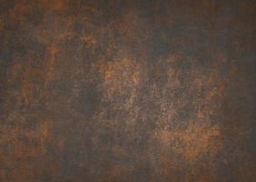 rustikaler dunkler Hintergrund
