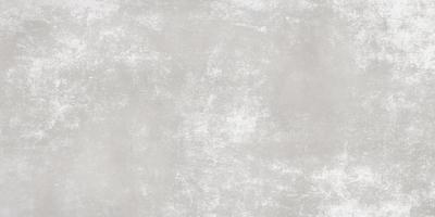 rustikale graue Textur