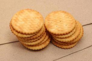 Stapel Cracker