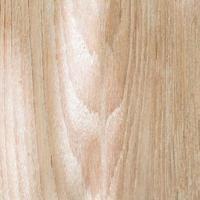 Hintergrundbeschaffenheit von Holz foto