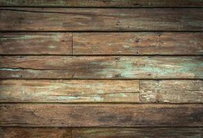Holztafel für Textur oder Hintergrund foto