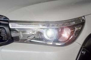Autokopflicht