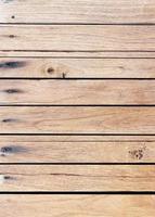 alte Holzplanke Textur foto