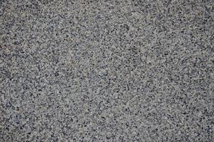grauer Granithintergrund foto