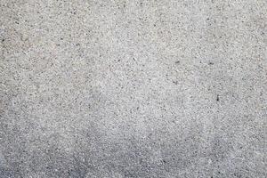 grauer Wandhintergrund foto