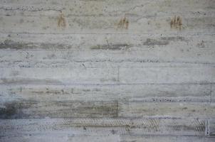 Zementwand Hintergrund foto