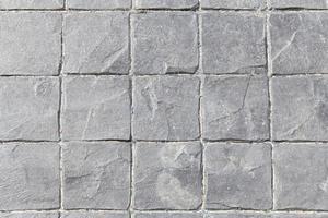 Steinoberfläche Nahaufnahme