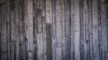 rustikale Holzkulisse foto