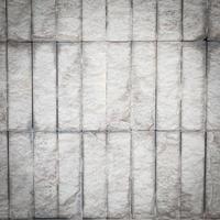 alter Betonwandhintergrund foto