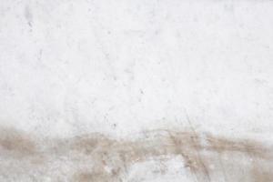 weißer Marmorbeschaffenheitshintergrund foto