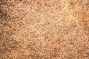 rustikaler brauner Hintergrund foto