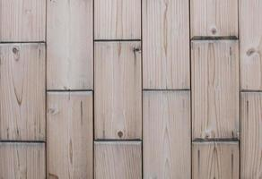 Holz Textur Hintergrund Hintergrund foto