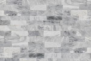 Marmor Textur Hintergrund für die Innenarchitektur foto