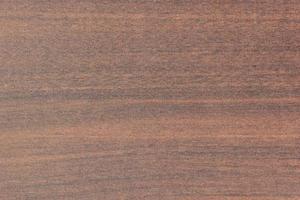 braune Holzplatte für Hintergrund oder Textur