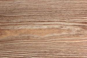 braune Holzplatte für Hintergrundbeschaffenheit foto