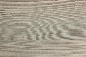 graue Holztafel für Hintergrundbeschaffenheit foto