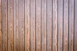 alter Holztexturhintergrund