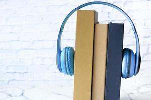 Hörbuchkonzept