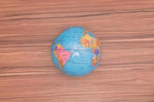 Tag der Erde Konzept