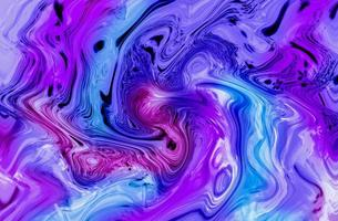 Illustration der natürlichen Marmorbeschaffenheit für Hintergrund