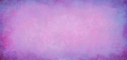 lila abstrakter Aquarellpapierbeschaffenheitshintergrund