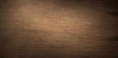 alter dunkelbrauner hölzerner Texturhintergrund foto