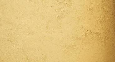 abstrakter Hintergrund von Stuckbetonwand foto