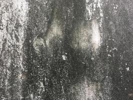 schmutzige Betonwandbeschaffenheit für Hintergrund foto