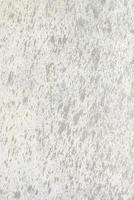 weiße graue Betonbeschaffenheit oder -hintergrund foto
