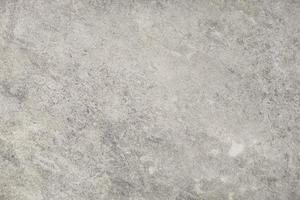 Nahaufnahme brauner Betonwandbeschaffenheitshintergrund foto