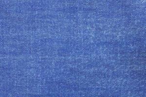 Blue Jeans Textur als Hintergrund foto