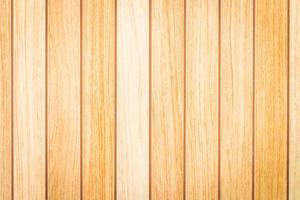 Holz Texturen Hintergrund