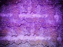 Nahaufnahme von Stein oder Felswand für Hintergrund oder Textur