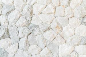 weiße Stein Texturen