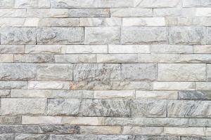 Backsteinmauer Texturen Hintergrund