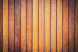 alte Holzstrukturen foto