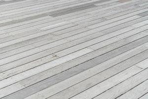 graue Holzstrukturen foto