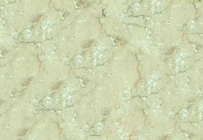 Nahaufnahme von Stein oder Felswand für Hintergrund oder Textur foto