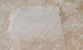 Sandstein Natur Textur Hintergrund foto
