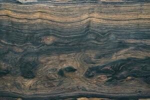 Echtholz gestreift für Bilddrucke oder Innendekoration foto