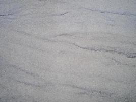 Textur weiße Betonwand für Hintergrund foto