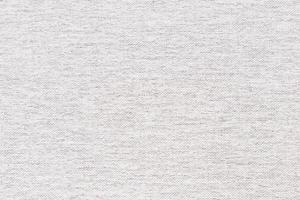 flach legen Stoff Textur Hintergrund foto