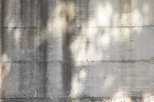 abstrakte Stein strukturierte Außenwand foto