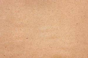Kraftpapier Textur foto