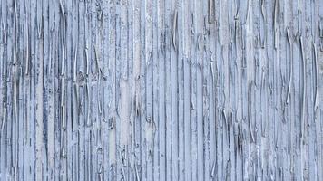 Textur des Hintergrunds der alten Mauern foto