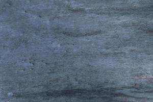 abstrakte graue Hintergrundbeschaffenheit Betonwand foto