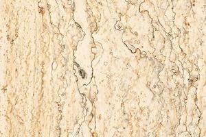 Steinhintergrund mit abstraktem Muster foto