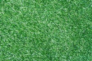 ein Rasenhintergrund foto