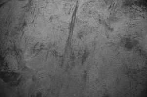 robuster Zement Beton Textur Hintergrund foto