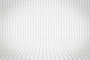 weiße Holz Textur Hintergründe foto